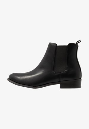 BFBELENE CLASSIC  - Ankle boots - black