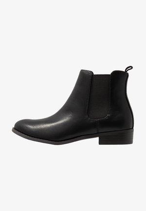 BFBELENE CLASSIC  - Ankelstøvler - black