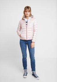Q/S designed by - LANGARM - Light jacket - mellow - 1
