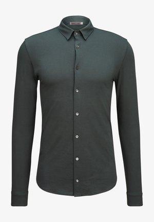 OTIS - Formal shirt - ingles