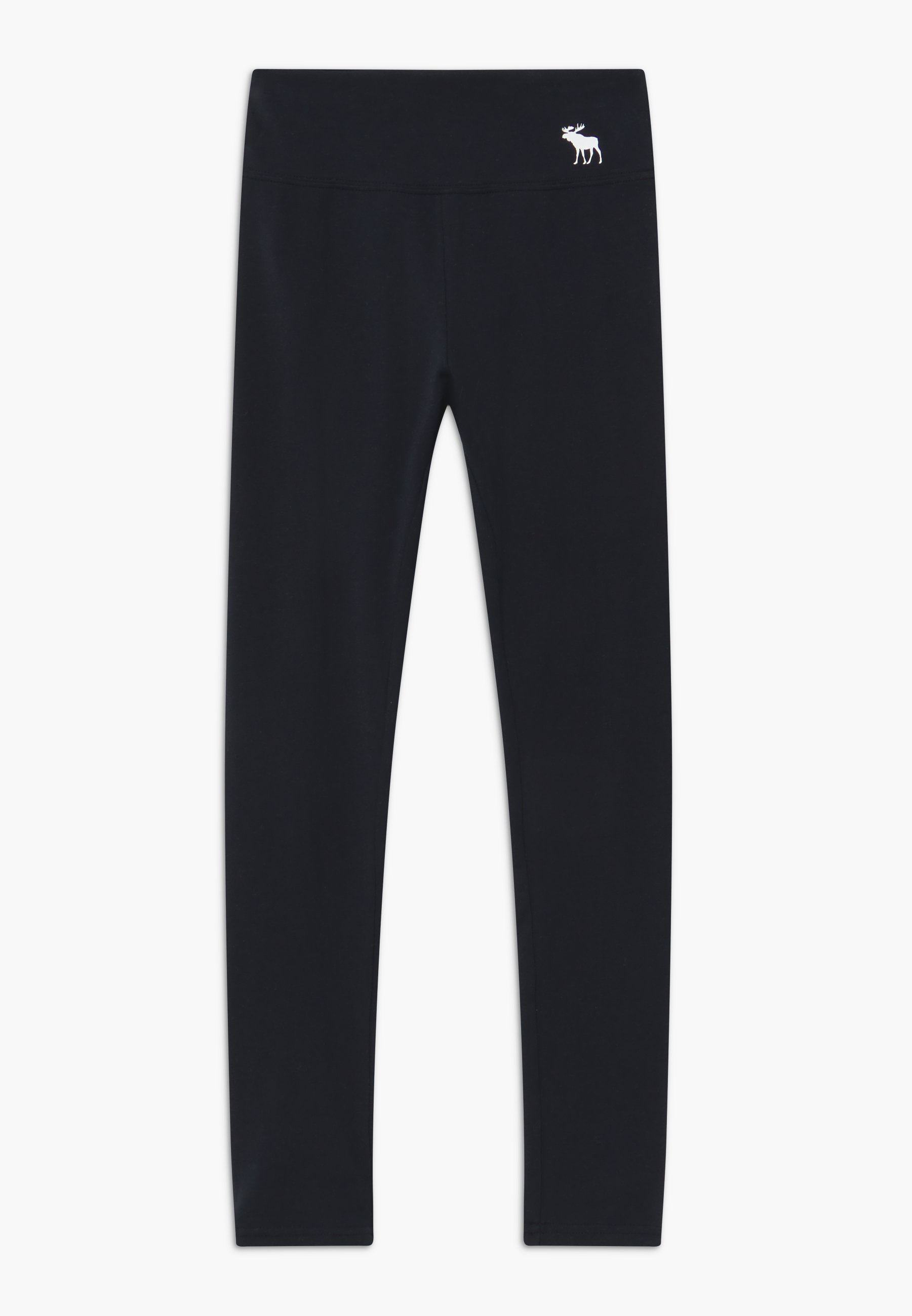 Kids BASIC - Leggings - Trousers