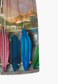Molo - NEAL - Swimming shorts - multi-coloured - 3