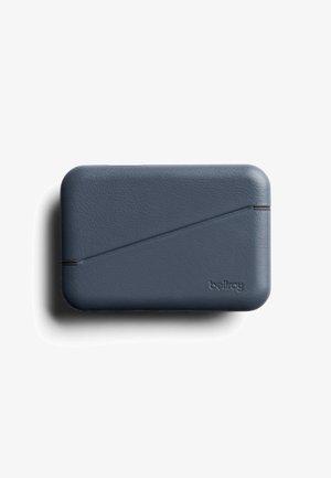 FLIP CASE - Wallet - basalt