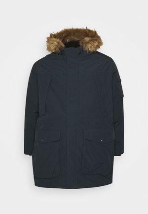 JJASHER - Winter coat - dark navy