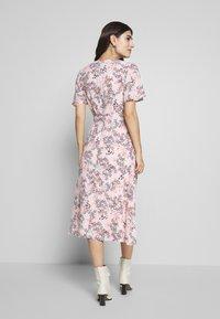 Esprit Collection - FLUENT  - Day dress - pastel pink - 2