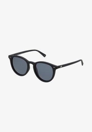 FIRE STARTER - Occhiali da sole - black