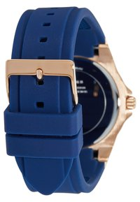 Guess - LADIES SPORT - Watch - blue - 2