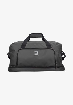 NONSTOP - Holdall - anthracite
