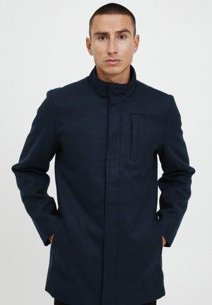 Cappotto corto - dress blues