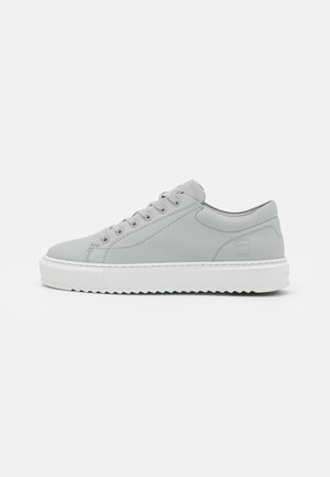 ROCUP BSC W - Trainers - light grey