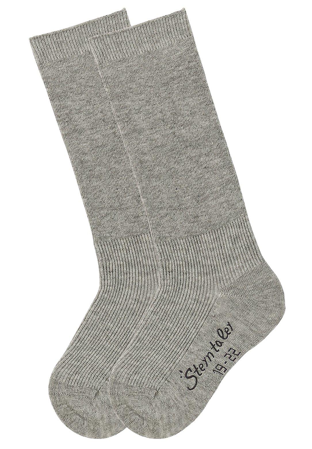 Kinder KNIESTRÜMPFE DP UNI - Socken