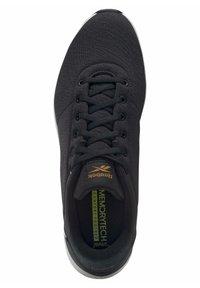 Reebok - ROAD DMX  - Scarpe da trekking - black - 6