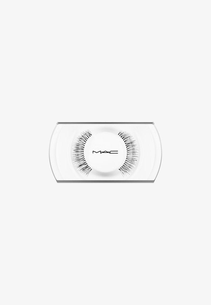 MAC - 36 LASH - False eyelashes - 4