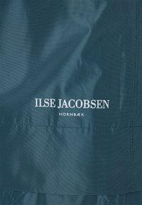Ilse Jacobsen - RAINCOAT - Klasický kabát - orion blue - 2