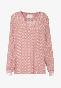 Part Two - PAX - Blouse - sea pink - 4
