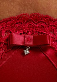 DORINA CURVES - ANDERSON BRAZILIANS - Underbukse - red - 5