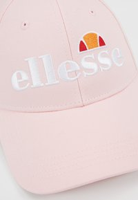 Ellesse - RAGUSA - Caps - pink - 2