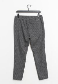 Soccx - Tracksuit bottoms - grey - 1