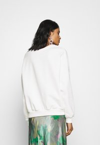 Even&Odd - Sweatshirt - off-white - 2
