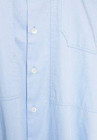 Hope - ANGLE - Sukienka koszulowa - blue - 6