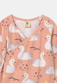 Walkiddy - GIFT PRINCESS SWANS SET - Long sleeved top - pink - 3