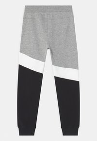 OVS - DC COMICS BATMAN - Pantalones deportivos - lavender aura - 1