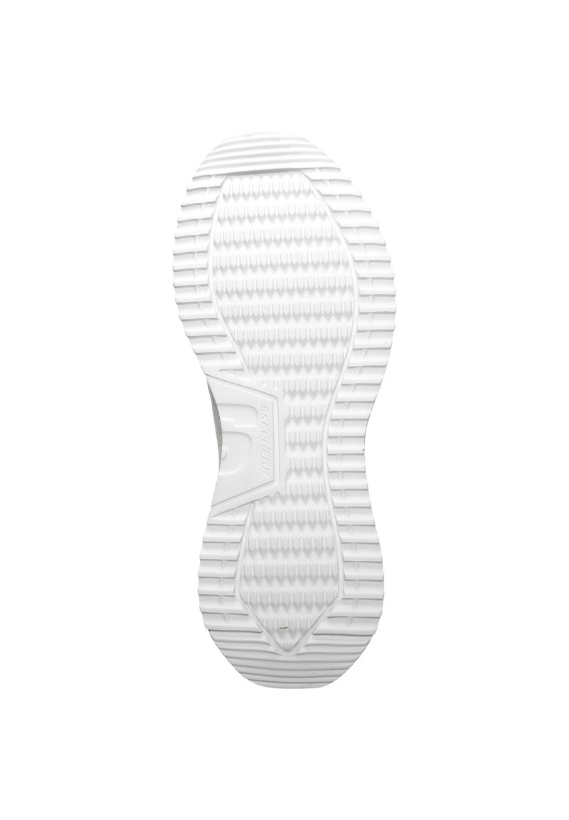 Skechers Matera 2.0 Belloq Trainingsschuh Herren NEU Schuhe Turnschuhe
