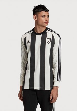 JUVENTUS SPORTS FOOTBALL - Club wear - white