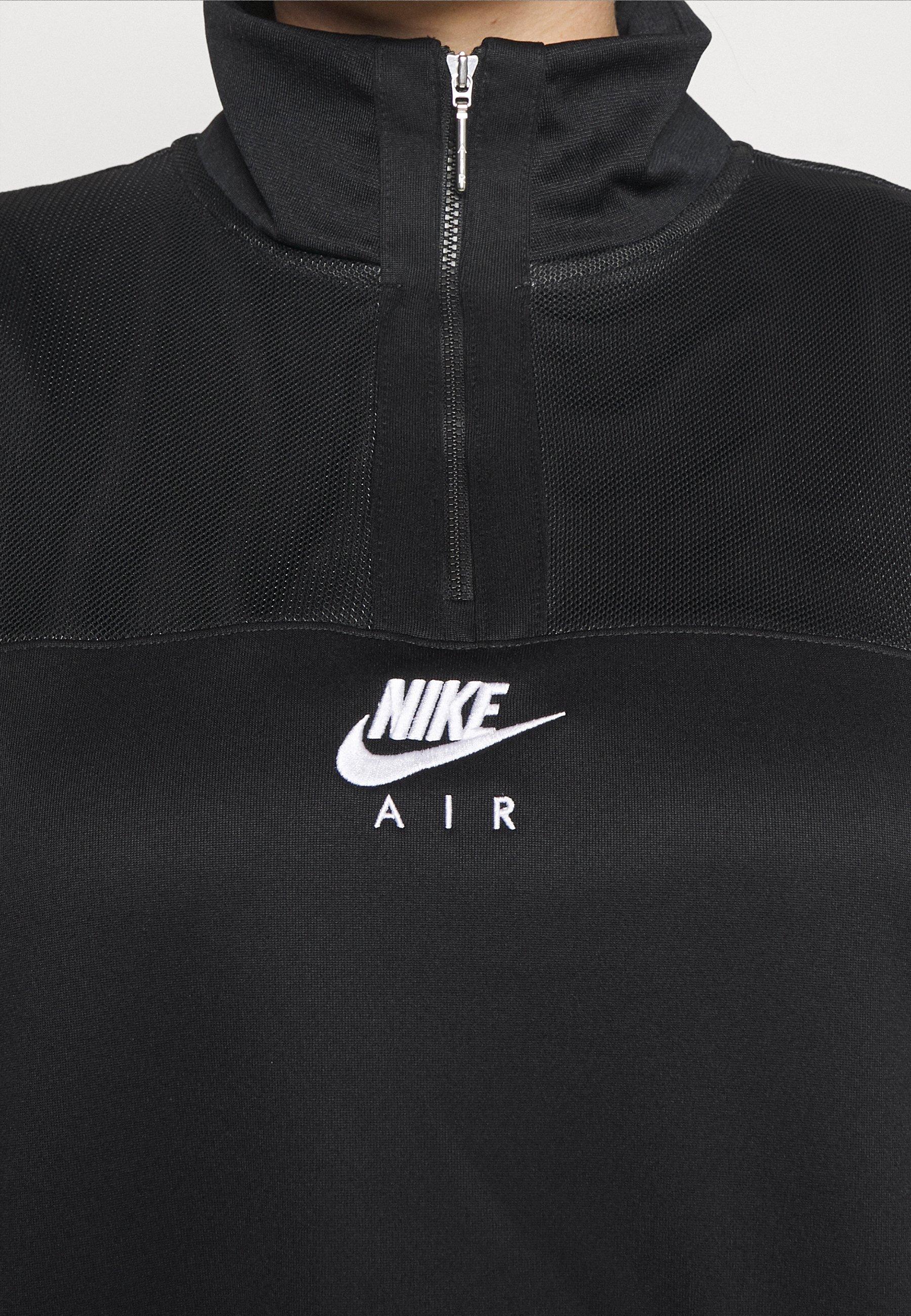 Women AIR - Sweatshirt