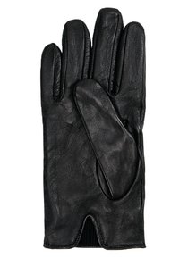BOSS - GRIFIN - Gloves - black - 3