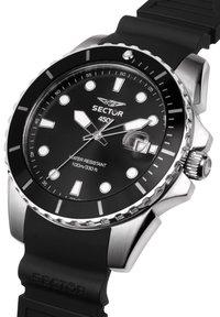 Sector - Watch - schwarz - 3