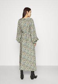 EDITED - DELLA DRESS - Day dress - mischfarben - 2