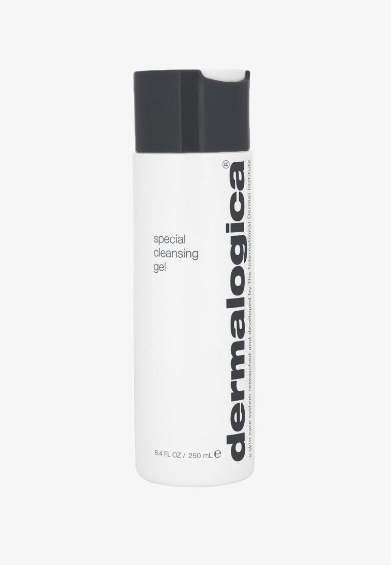 Dermalogica - SPECIAL CLEANSING GEL  - Cleanser - -
