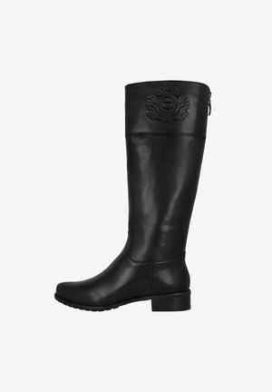 CANDENCE  - Boots - black