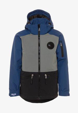 ASHTON - Skijakker - peony