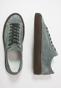 CLOSED - Trainers - sage - 1