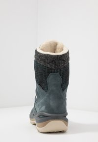 Lowa - CALCETA III GTX  - Winter boots - jeans - 3