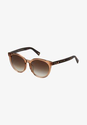 Gafas de sol - dark havanna