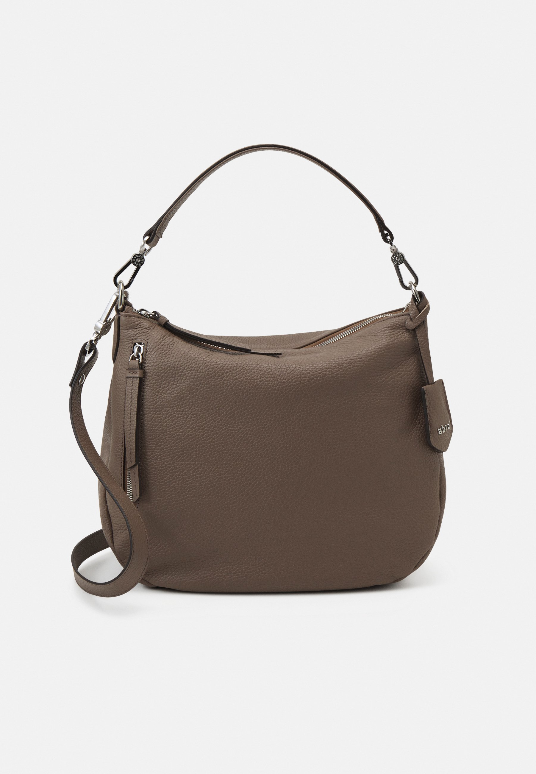 Women BEUTEL JUNA SMALL - Handbag