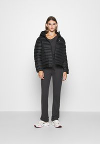 Nike Sportswear - Down jacket - black - 1