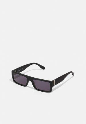 KL6048S - Aurinkolasit - matte black