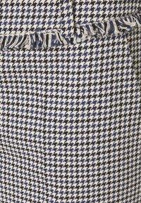 WEEKEND MaxMara - EDDA - Trousers - blau - 5