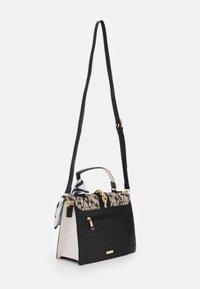 ALDO - Håndtasker - multi - 1