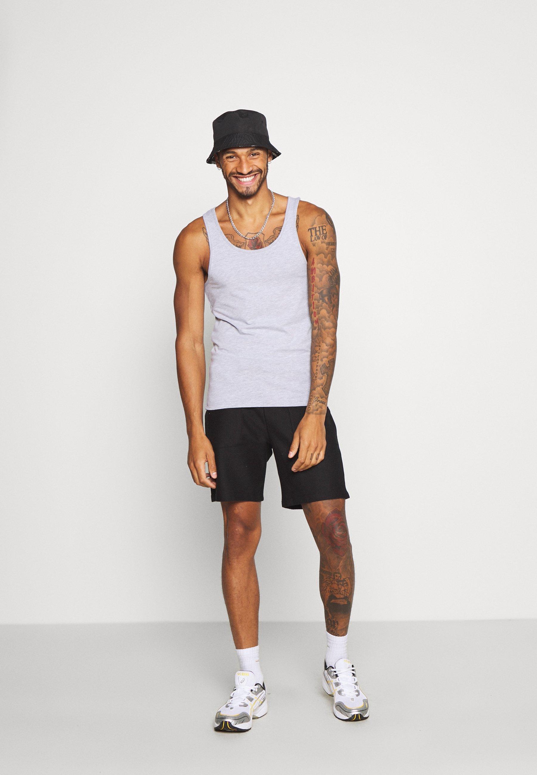 Homme 5PACK  - T-shirt basique