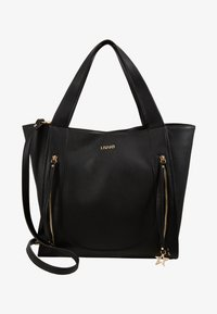 LIU JO - Handbag - black - 1