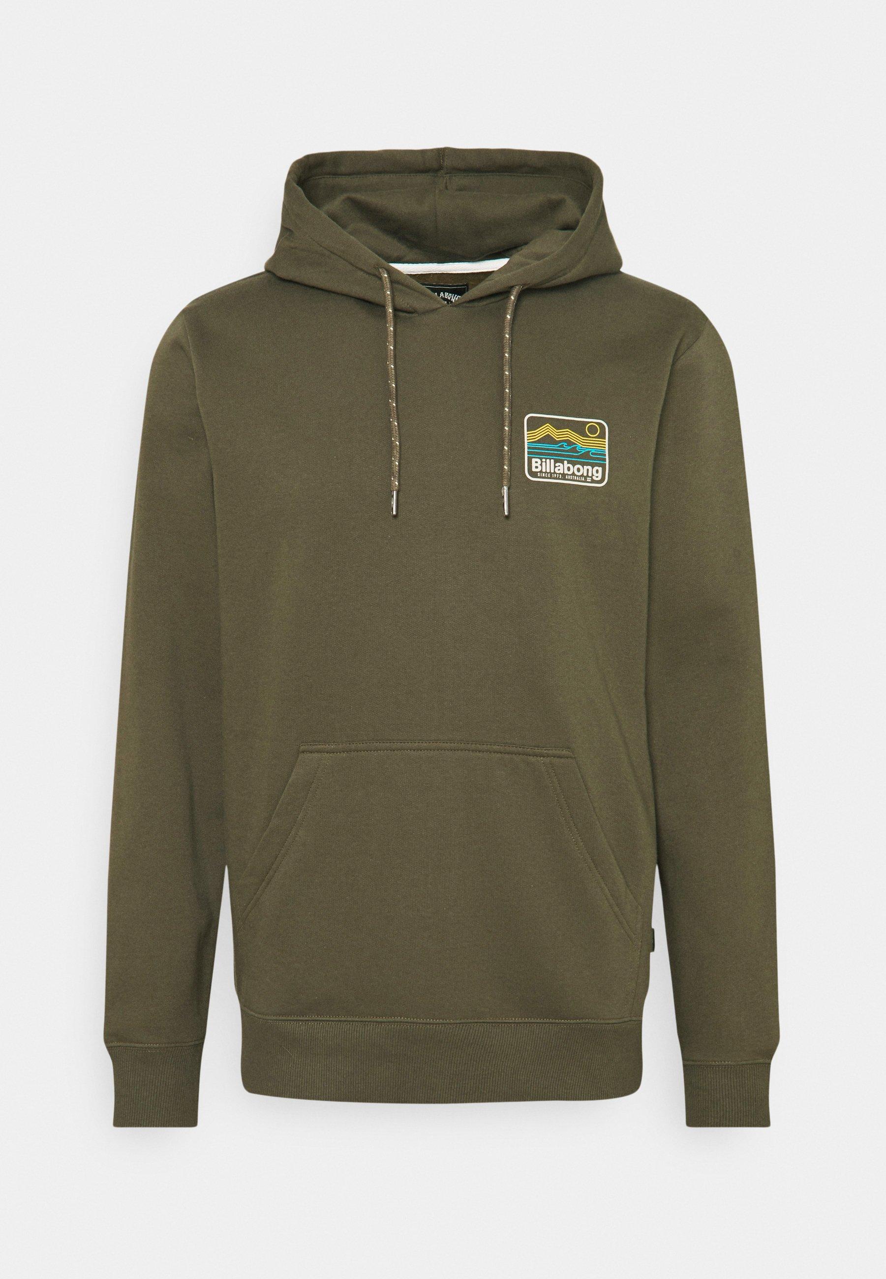 Men DREAMCOAST - Sweatshirt