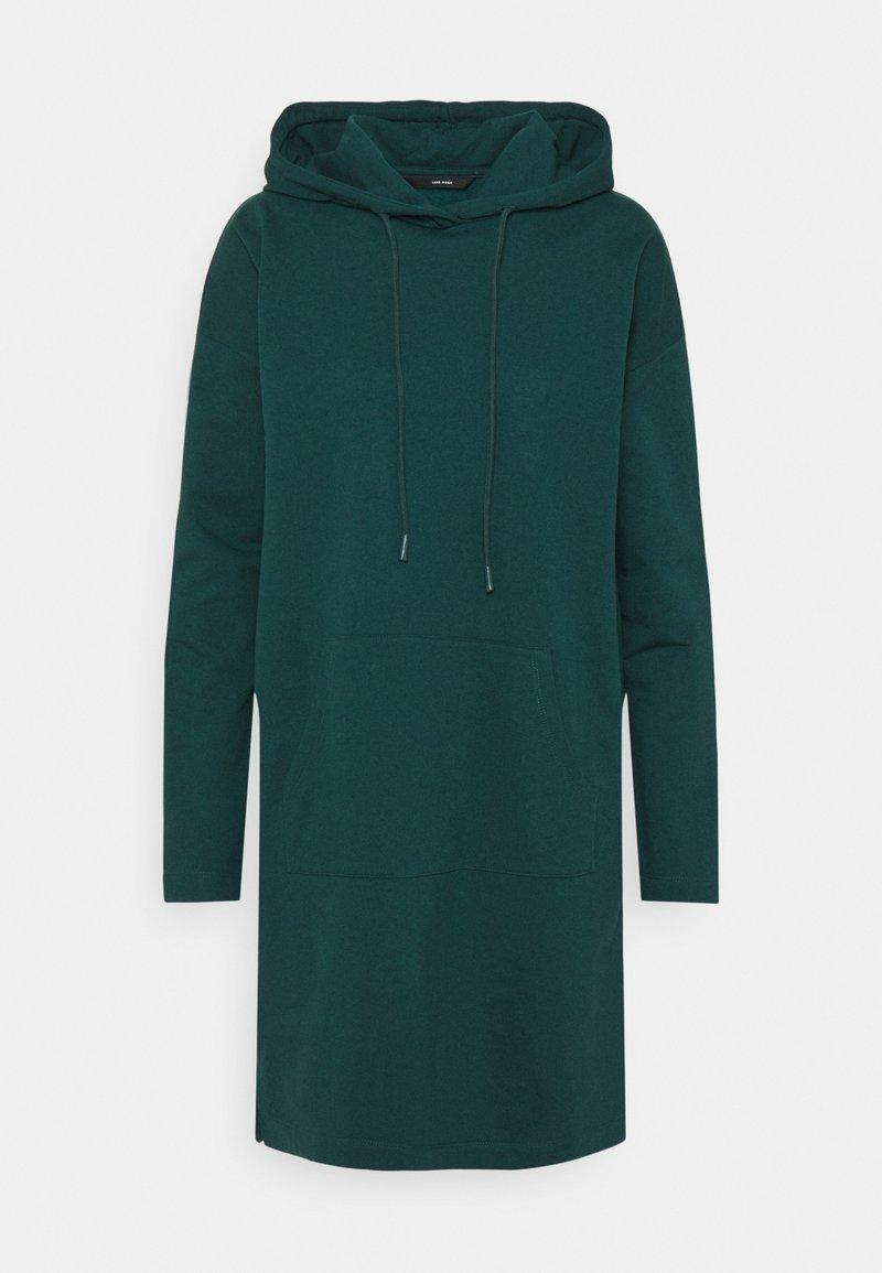 Vero Moda Tall - VMOCTAVIA DRESS - Robe d'été - sea moss