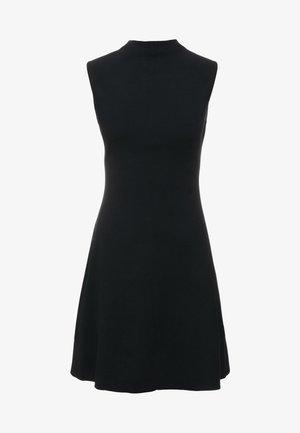 KAYTEE DRESS - Day dress - black