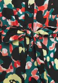 Pieces - PCROSIA  - Shirt dress - multi-coloured - 2
