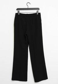 Hobbs - Trousers - black - 1